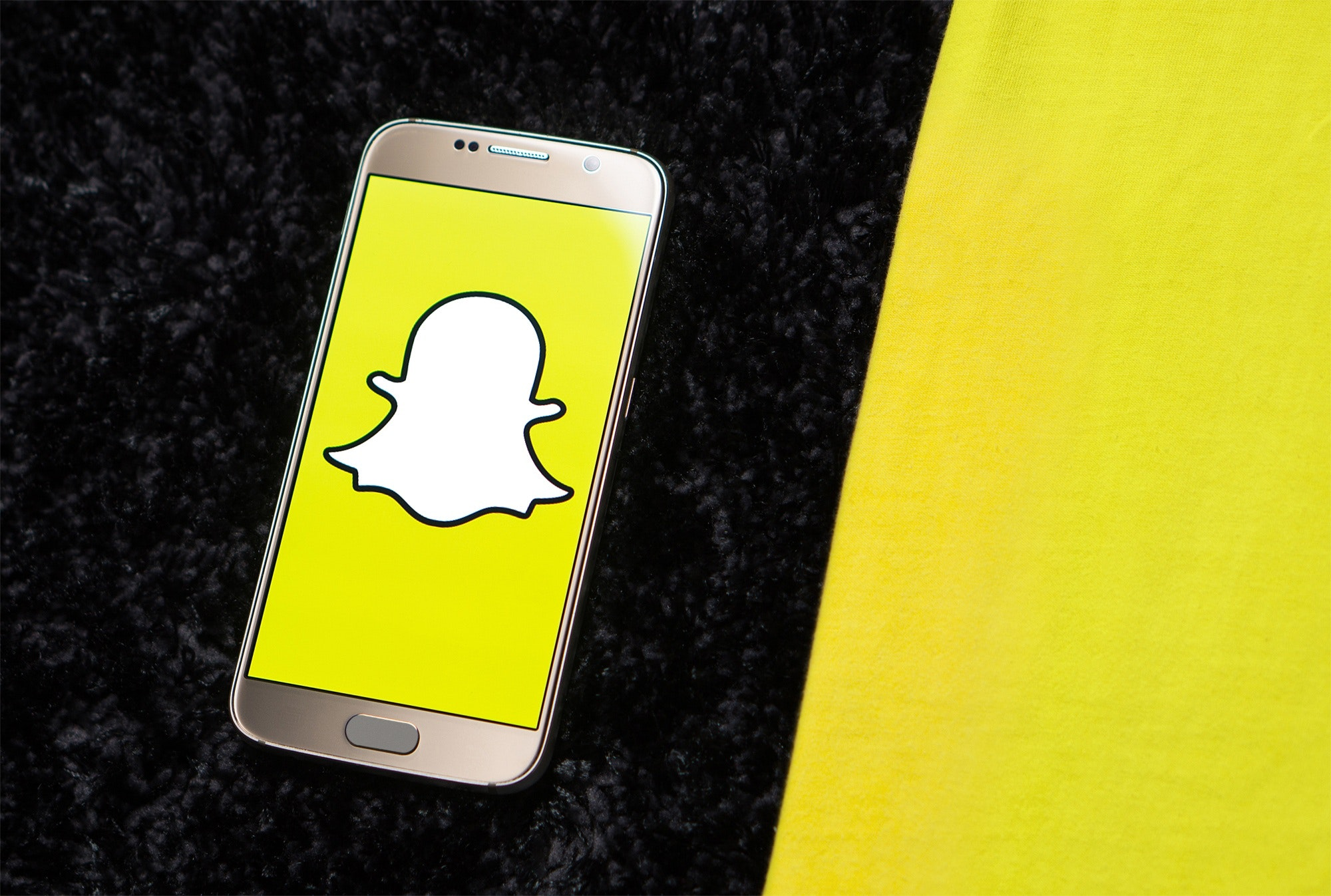 how to grow your snapchat account and make money