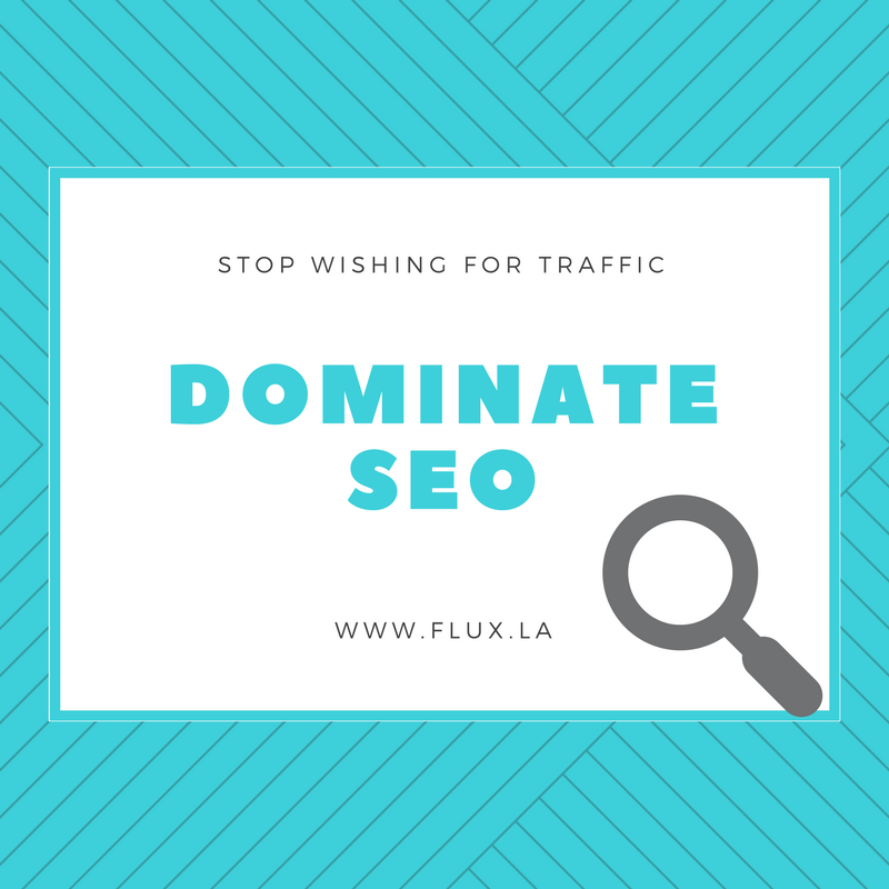 dominate-seo